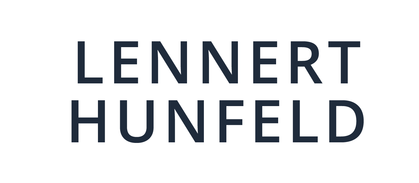 Hunfeld Sound